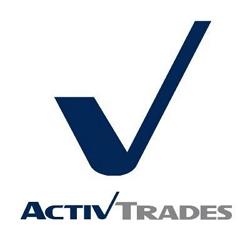 Брокер ActivTrades  отрицательные отзывы
