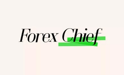 Брокер ForexChief логотип