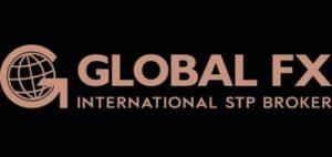 Брокер Global FX отрицательные отзывы