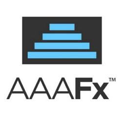 AAAFx отрицательные отзывы