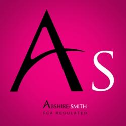 Abshire-Smith отрицательные отзывы