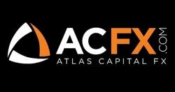Atlas Capital FX  отрицательные отзывы