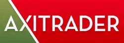 Axitrader - лого