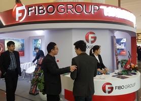 Fibo Group LTD  отрицательные отзывы