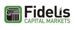 Fidelis Capital Markets  отрицательные отзывы
