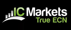 ICMarkets-логотип