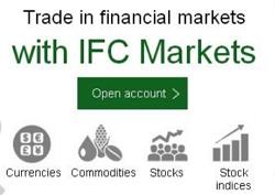 IFC Markets  негативные отзывы