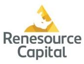 Renesourse Capital - логотип