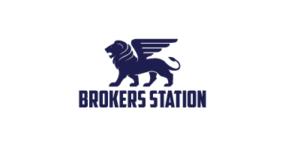 BrokersStation негативные отзывы