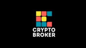 CryptoBroker негативные отзывы