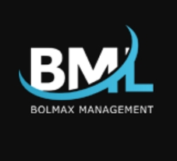 BolmaxManagement-лого