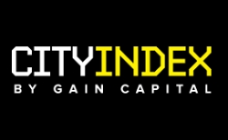 City Index-logo