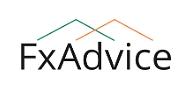 FxAdvice-логотип