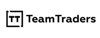 TeamTraders-лого