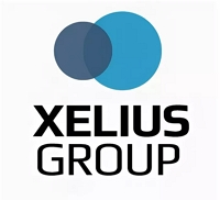 XELIUS GROUP-лого-02