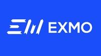 Exmo — негативные отзывы