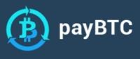 PayBTC.pro — негативные отзывы