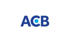 ACB негативные отзывы