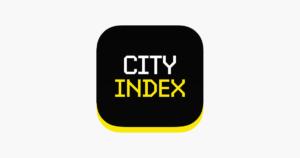 CityIndex негативные отзывы