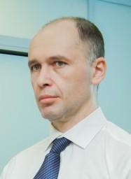 Трейдер Понизовский Евгений Лазаревич