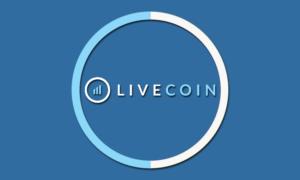 криптоброкер LiveCoin отзывы обзор