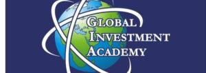 Международная академия инвестиций негативные отзывы