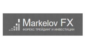 Markelov FX