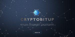 CryptoBitup: обзор основных инструментов, способов вывода средств и отзывов