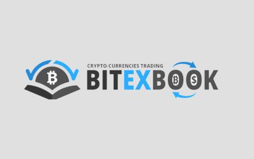Birzha-Bitexbook лого