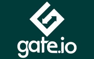Gate: обзор брокера