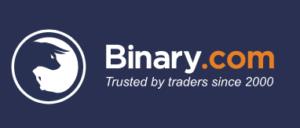Binary: обзор работы брокера и отзывов клиентов