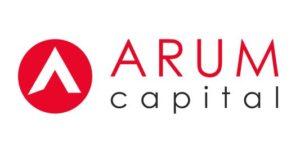 Аrum Сapital: обзор