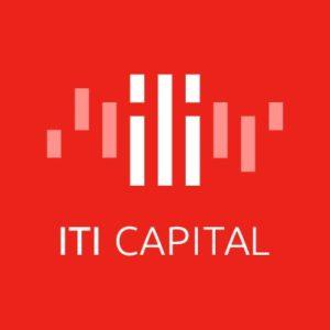 ITI Capital: возможности для клиентов и особенности сотрудничества