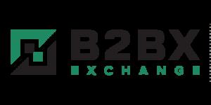 B2BX Exchange