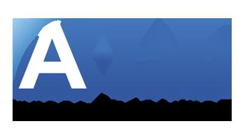 A-lab лого